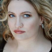 Kristin Ebner