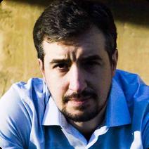 Abraham García González