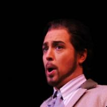 Zachary Altman