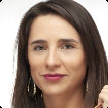 Natalia Salinas