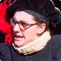 Marianna Mennitti