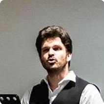 Franz Xaver Schlecht