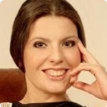 Tatiana Larina