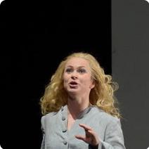 Susanne Serfling