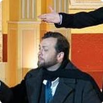 Clemente Antonio Daliotti