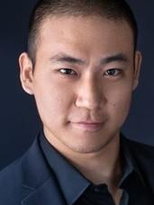 Yulong Zhang