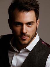 Nicolas Maraziotis