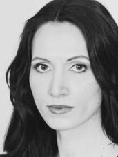 Maria Steinsvik