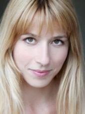 Sophie Leleu