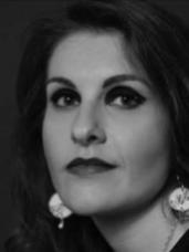 Luisa Tambaro