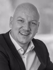 Niklas Spångberg