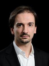 Stefano Sarzani