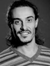 Angelo Smimmo