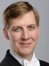Henning von Schulman