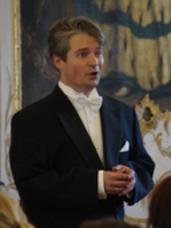 Tobias Peschanel