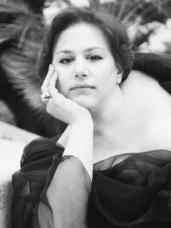 Anne Derouard