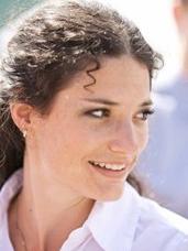 Stephanie Ritz