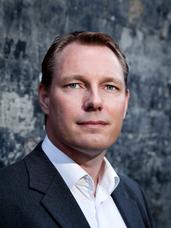 Erik Bekker Hansen
