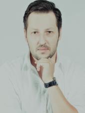 Kornel Maciejowski