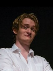 Andreas Drescher