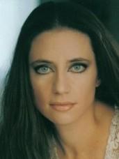 Paola Di Gregorio
