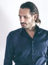 Alessandro Biagiotti