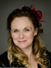 Ann Liebeck
