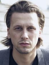 Johannes Grau