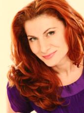 Cristina Damian