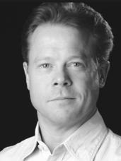 Martin Nyvall