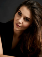 Sandra Hamaoui