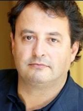 Franck Evin