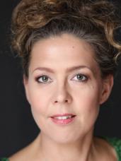 Ivonne Fuchs