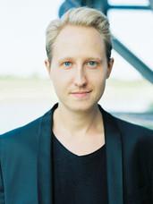 Wolfgang Resch