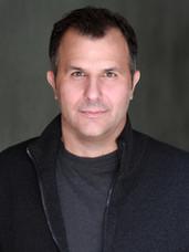 Mark Duffin