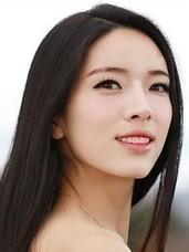 Yeonji Lee