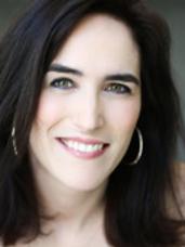 Julie Robard-Gendre
