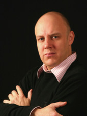Marcel van Dieren