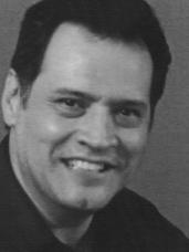Fitzgerald Ramos