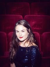 Julie Goussot
