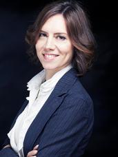 Francesca Lanza
