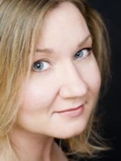 Kimberly Giordano