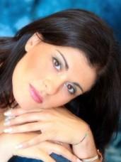 Paola Santucci