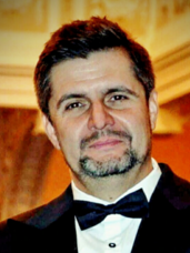 Jaroslav Patočka