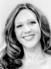 Sophie Angebault
