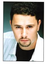Gustavo Hernández