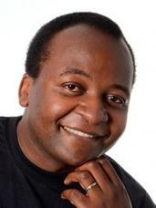 Musa Nkuna