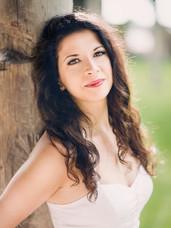 Laura Tatulescu