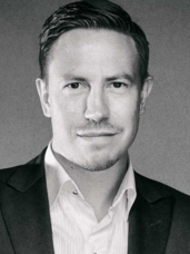 Håkon Kornstad