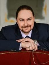 Dmitry Ulyanov